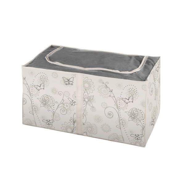 grande boite rangement rangement v tements. Black Bedroom Furniture Sets. Home Design Ideas