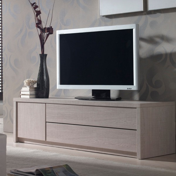 meuble tv design concept. Black Bedroom Furniture Sets. Home Design Ideas