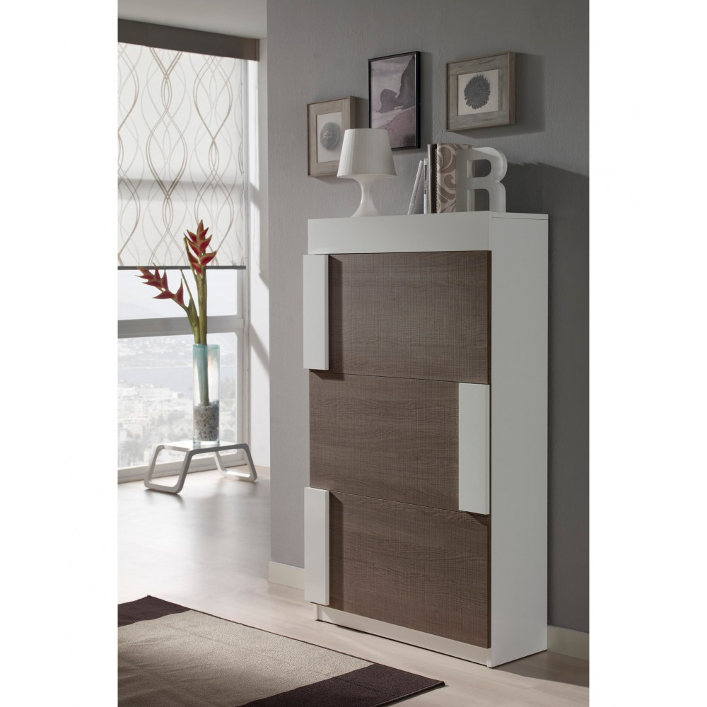 armoire chaussure cosy