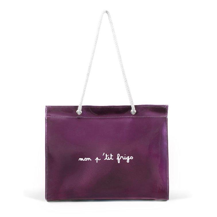pack and fly la marque des sacs repas isothermes fashion d co et saveurs. Black Bedroom Furniture Sets. Home Design Ideas
