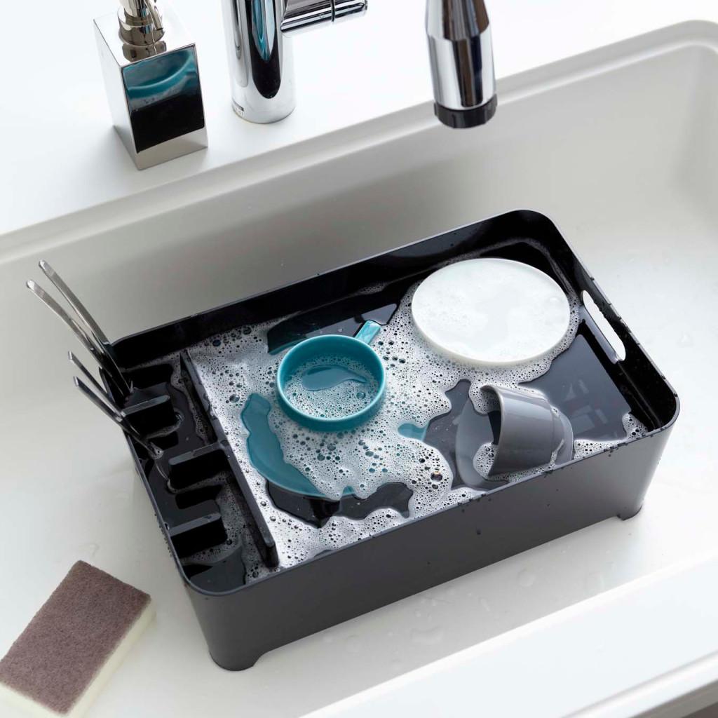 d couvrez pourquoi vous allez adorer faire la vaisselle d co et saveurs. Black Bedroom Furniture Sets. Home Design Ideas