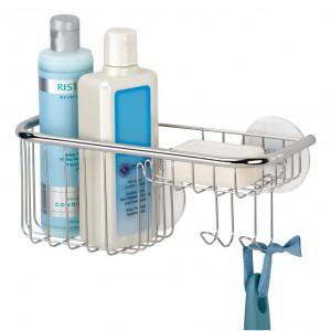 gouttoir vaisselle le blog de d co et saveurs. Black Bedroom Furniture Sets. Home Design Ideas