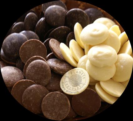 fabriquez vos propres chocolats d co et saveurs. Black Bedroom Furniture Sets. Home Design Ideas