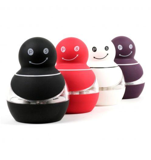 chalumeau de cuisine yoko design avec des id es int ressantes pour la conception. Black Bedroom Furniture Sets. Home Design Ideas