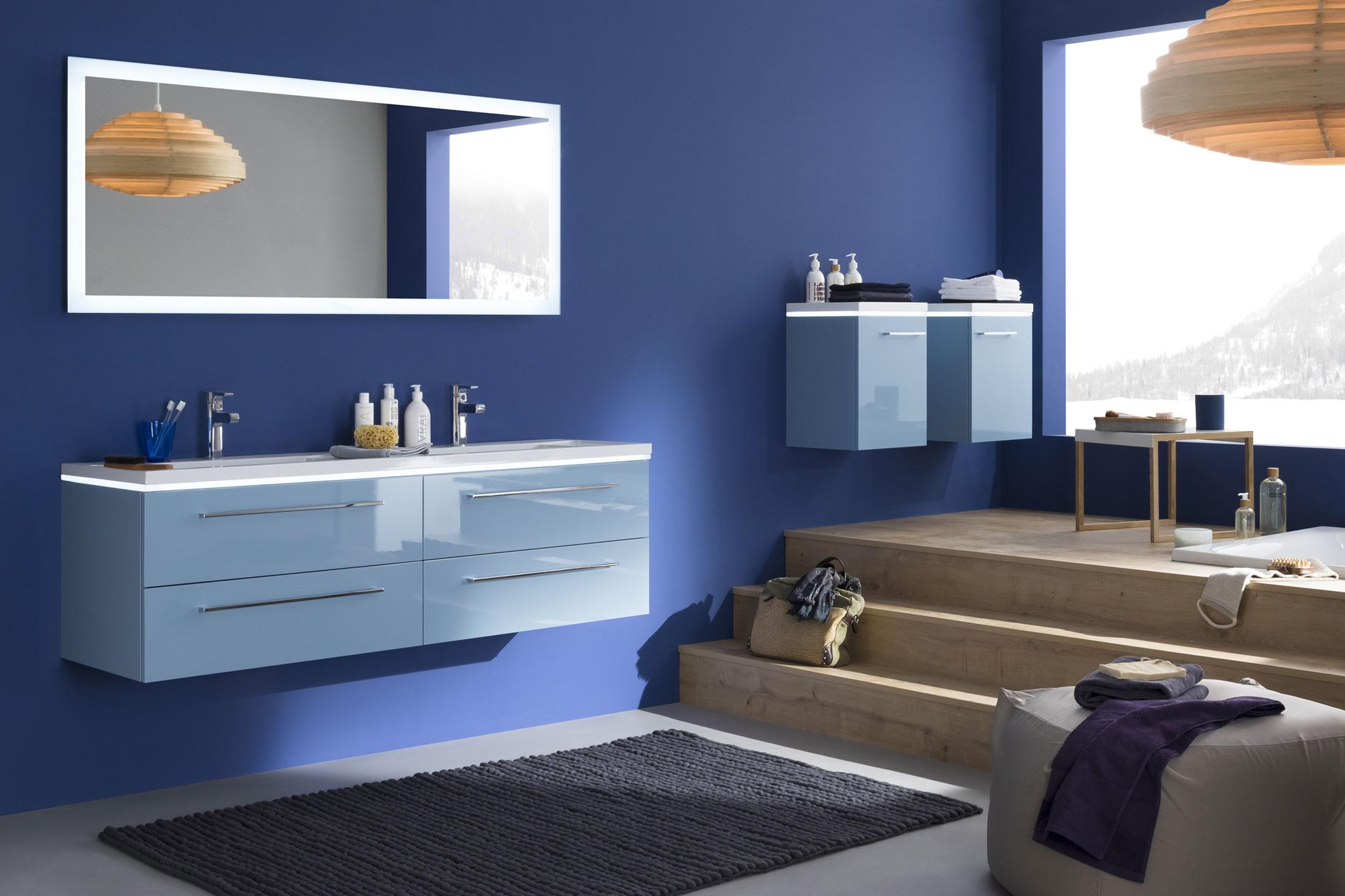 meuble salle de bain sanijura blog