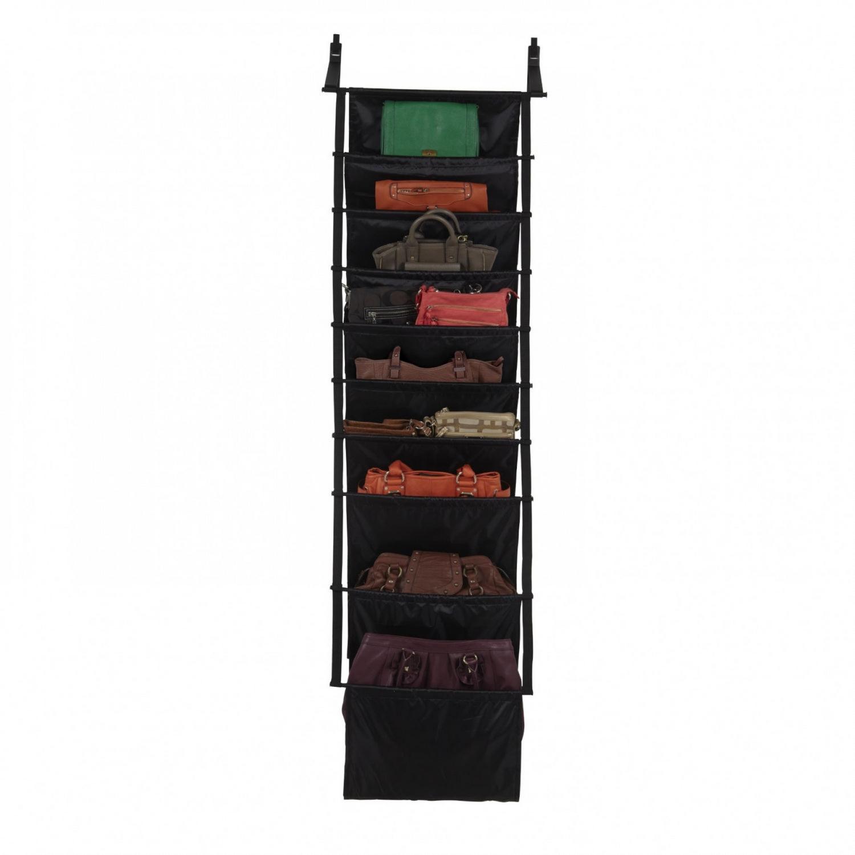 rangement sacs main umbra. Black Bedroom Furniture Sets. Home Design Ideas