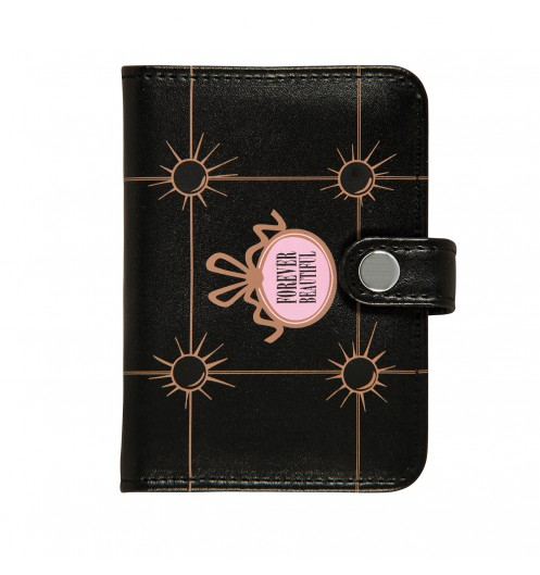 porte carte forever beautiful derriere la porte. Black Bedroom Furniture Sets. Home Design Ideas