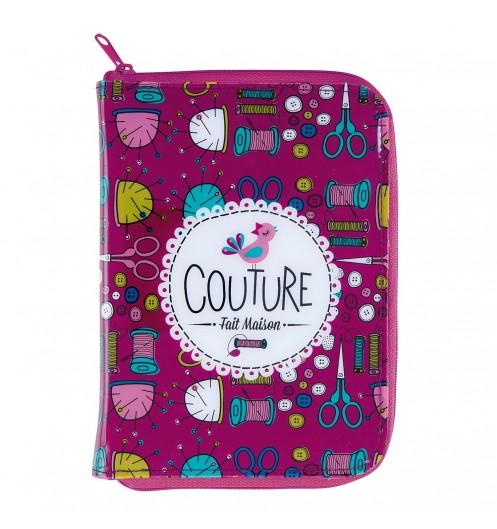 Boite m tal le blog de d co et saveurs for Boite couture garnie