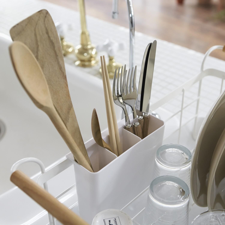 egouttoir vaisselle design pratique et original pour la cuisine. Black Bedroom Furniture Sets. Home Design Ideas