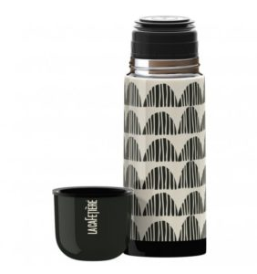thermos-isotherme-350ml
