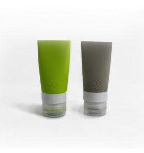 tube-a-sauce-vert-smartlunch