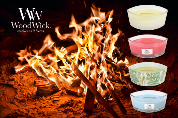 woodwick-bougies-parfumees-meches-bois