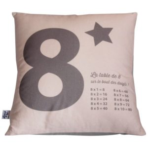 coussin-multiplication-8