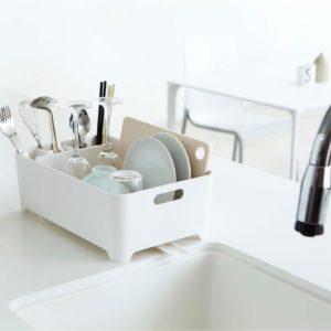 Egouttoir à vaisselle design