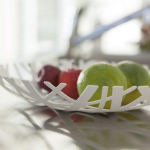 Corbeille à Fruit design