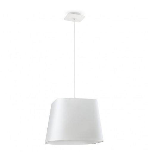 https://www.deco-et-saveurs.com/10023-jqzoom/suspension-luminaire-blanche-sweet-faro.jpg