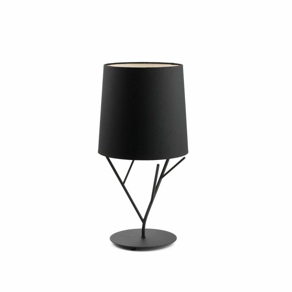 Lampe Chevet Noire Design Astro Med