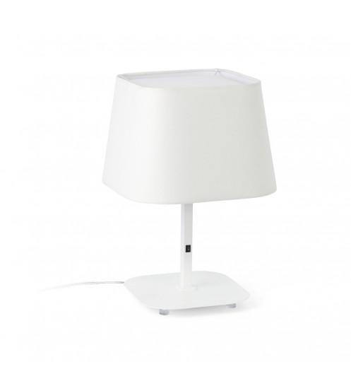 lampe poser lampe bureau. Black Bedroom Furniture Sets. Home Design Ideas