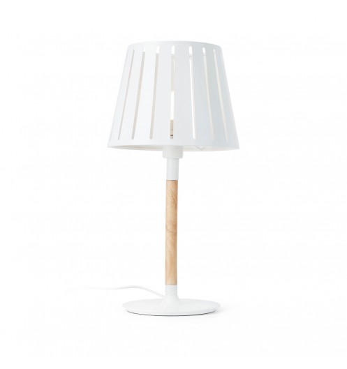 Lampe chevet originale lampe design for Lampe de chevet zen