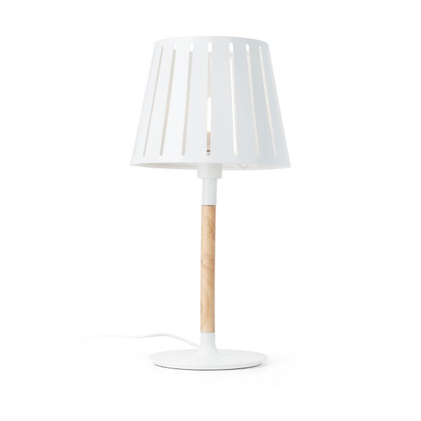 Lampe chevet originale lampe design for Table de chevet original