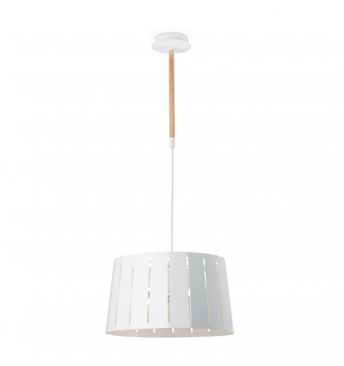 https://www.deco-et-saveurs.com/10141-jqzoom/suspension-blanche-mix-faro.jpg