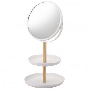 Porte bijoux avec miroir Yamazaki