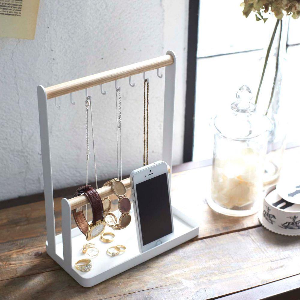 Fabulous Porte bijoux - rangement bijoux - Deco et saveurs ES06