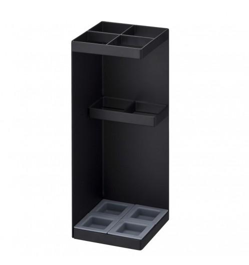 https://www.deco-et-saveurs.com/10438-jqzoom/porte-parapluie-design-noir-smart-yamazaki.jpg
