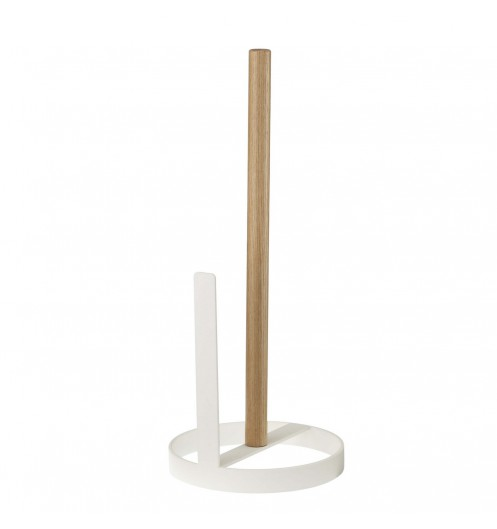 https://www.deco-et-saveurs.com/10485-jqzoom/porte-papier-toilette-bois-et-metal-blanc-tosca-yamazaki.jpg