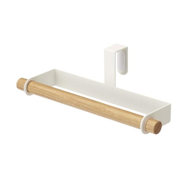 porte torchon cuisine bois et metal accroche torchon cuisine pas cher. Black Bedroom Furniture Sets. Home Design Ideas
