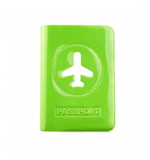 https://www.deco-et-saveurs.com/10538-jqzoom/porte-passeport-vert-alife-design.jpg