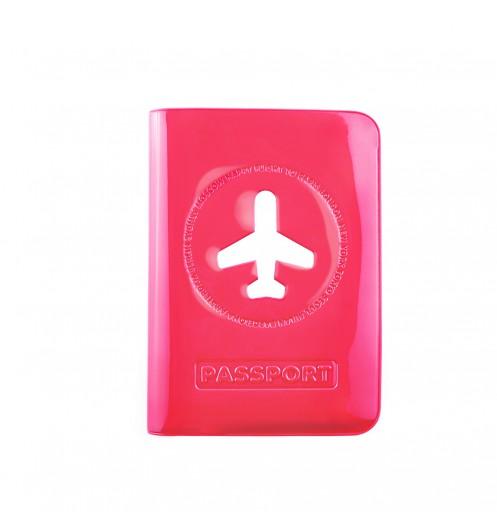 https://www.deco-et-saveurs.com/10541-jqzoom/protege-passeport-rose-alife-design.jpg