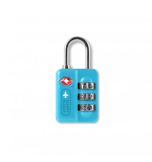 https://www.deco-et-saveurs.com/10546-jqzoom/cadenas-tsa-bleu-alife-design.jpg