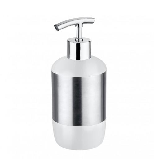 https://www.deco-et-saveurs.com/10634-jqzoom/distributeur-de-savon-blanc-et-acier-loft-wenko.jpg