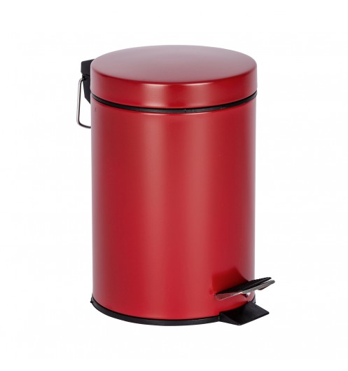 https://www.deco-et-saveurs.com/10645-jqzoom/poubelle-salle-de-bain-rouge-3l-.jpg