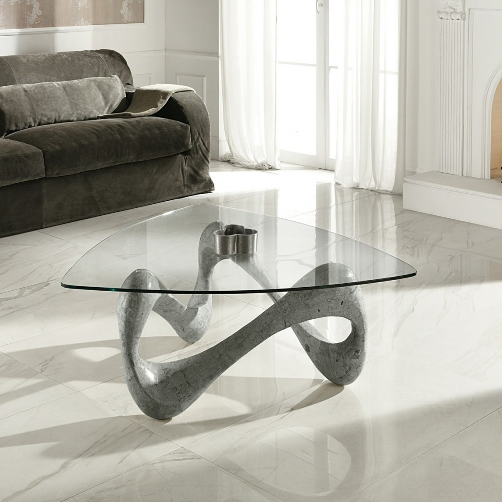 30 nouveau table basse en verre design kae2 table basse de salon table basse de salon for Grande table de salon en verre