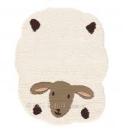 Tapis enfant mouton Arte Espina (80x100 cm)