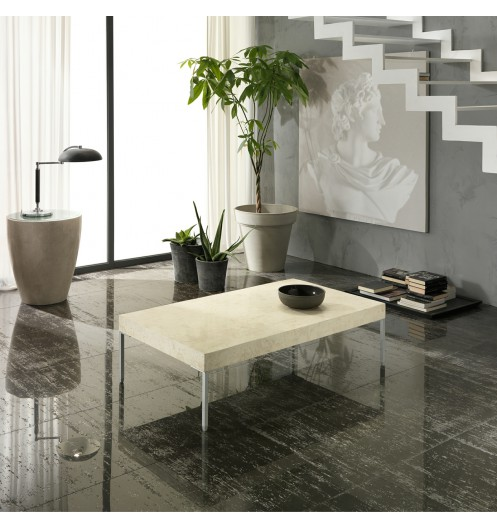 Table Basse Design Pierre Table Originale