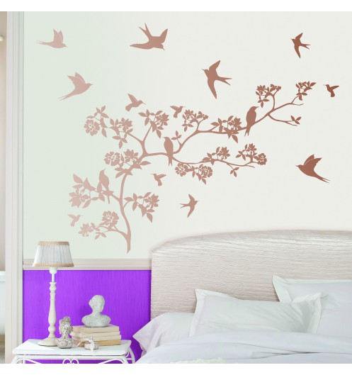 httpswwwdeco et saveurscom10948 - Stickers Muraux Design Decoration