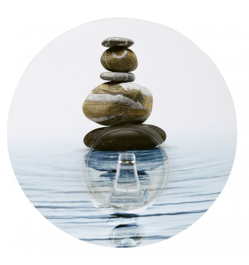 https://www.deco-et-saveurs.com/11200-jqzoom/crochet-porte-serviette-meditation-wenko.jpg
