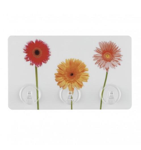 https://www.deco-et-saveurs.com/11342-jqzoom/patere-souple-3-crochets-fleurs-wenko.jpg