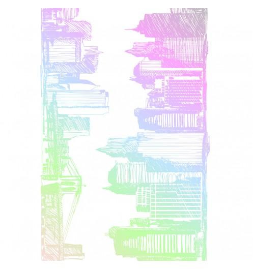 https://www.deco-et-saveurs.com/11410-jqzoom/stickers-hologramme-skyline-caselio.jpg