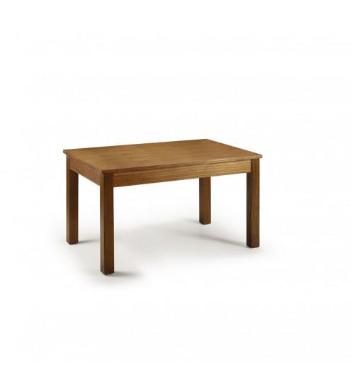 Salle 140 Extensible Manger Table 200 Cm A T3FKl1Jc