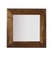Miroir salle de bain miroir led deco et saveurs for Miroir 80x100