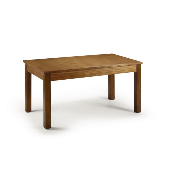 Table salle a manger extensible table extensible en bois for Table extensible salle a manger