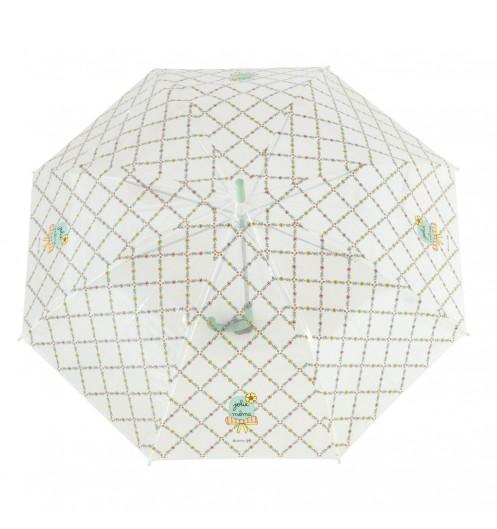 https://www.deco-et-saveurs.com/11611-jqzoom/parapluie-jolie-mome-derriere-la-porte.jpg