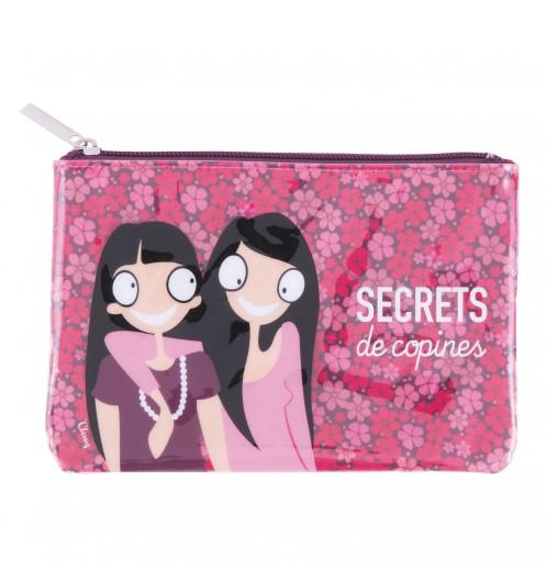 https://www.deco-et-saveurs.com/11631-jqzoom/trousse-a-maquillage-secrets-de-fille-derriere-la-porte.jpg
