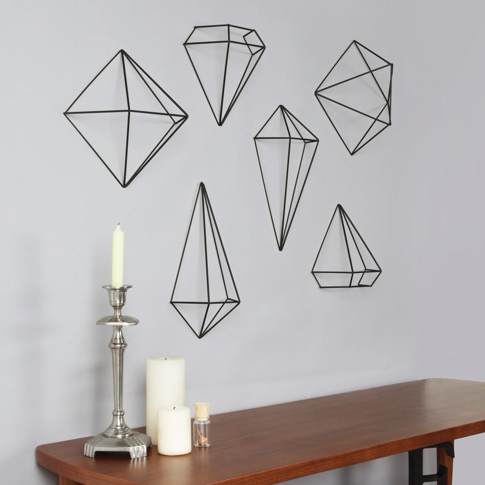 deco murale. Black Bedroom Furniture Sets. Home Design Ideas