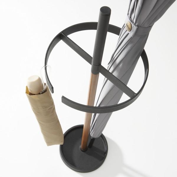 range parapluie noir porte parapluie tendance. Black Bedroom Furniture Sets. Home Design Ideas