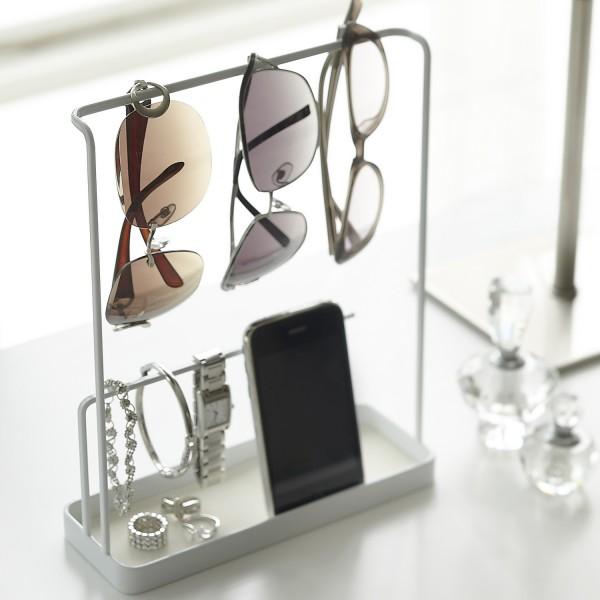 rangement bijoux pas cher porte lunette et vide poche. Black Bedroom Furniture Sets. Home Design Ideas